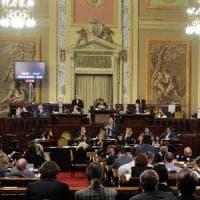 La sanatoria nascosta: Roma dà uno stop ma la legge è in vigore