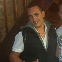 Palermo, morto il motociclista travolto da un furgone a Brancaccio