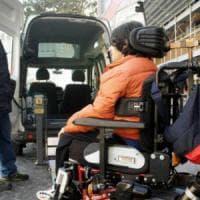 Scuola: a Palermo assistenza a singhiozzo per gli studenti disabili