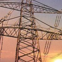 Terna: un miliardo di euro per la rete elettrica siciliana
