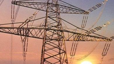 Terna: investimenti da un miliardo di euro  per la rete elettrica siciliana