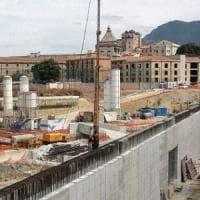Palermo il prefetto convoca un vertice sui lavori al passante ferroviario
