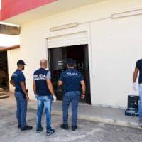 Uomo ucciso a Ragusa a settembre, scattano quatto arresti