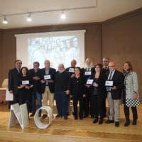 """Palermo: alla scuola """"Pio La Torre"""" assegnato il premio Borsellino per la legalità"""