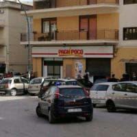 Uomo ucciso con colpi di pistola nell'Agrigentino