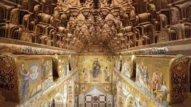 """La """"Notte bianca dell'Unesco"""" tre giorni di festa per i monumenti"""