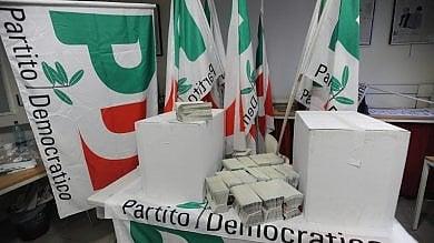 Elezioni comunali di Palermo a gennaio le primarie del Pd