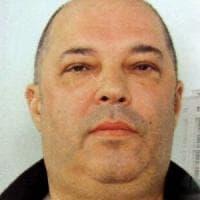 Mafia, confiscato il tesoretto dei boss Graviano. Sigilli a un bar e a un'azienda