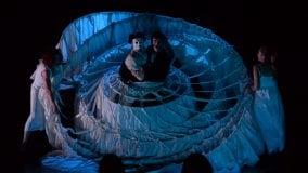 Il Teatro Libero rilegge Mozart   gli appuntamenti di giovedì 27