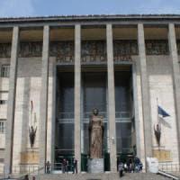 Catania, uccise due rapinatori e ferì il terzo: chiesto il processo per