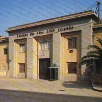 Palermo, maresciallo dell'Esercito si spara in caserma con la pistola d'ordinanza