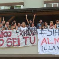 Almaviva, nuova fumata nera: no dei sindacati ai contratti di Exprivia