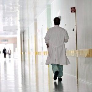 Sanità, la Regione Siciliana proroga di altri sei mesi i contratti dei medici precari