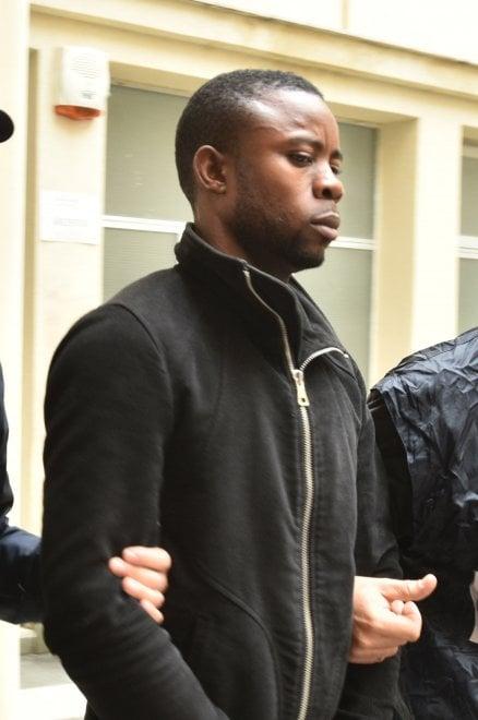 Palermo, decapitata la mafia nigeriana: 23 arresti, uno dei capi stava a Ballarò
