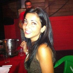 Ragusana trovata morta in Brasile, è giallo