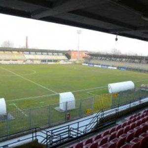Lega Pro: riflettori sul derby Akragas-Messina
