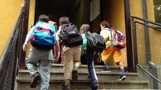 Messina: la scuola non è idonea, niente seggi per il referendum. Ma resta aperta per le lezioni