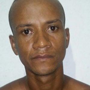 Omicidio Pamela Canzonieri, fermato un uomo in Brasile
