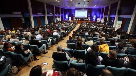 Palermo: imprese a scuola di Facebook per far crescere gli affari