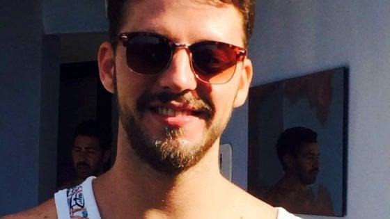 Venticinquenne palermitano muore in un incidente a Valencia