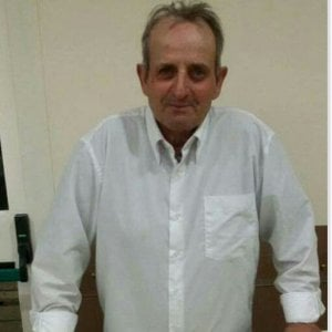 Emergenza maltempo: dispersi un allevatore a Sciacca e un commerciante nel Messinese
