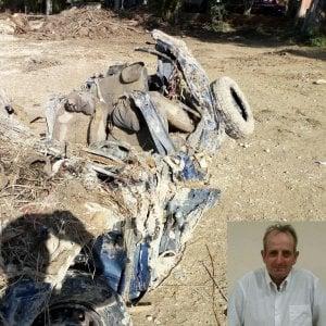 Maltempo in Sicilia, danni incalcolabili. Nessuna traccia dei due dispersi