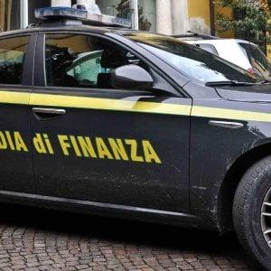 """""""Banca al servizio della mafia"""", amministrazione giudiziaria a Paceco"""