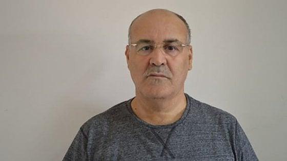 """""""E' il ras dell'hashish nel Mediterraneo"""". Arrestato in Marocco il re dei trafficanti"""