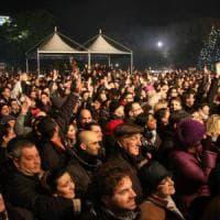 Capossela, Raf, Dolcenera: boom di cantanti in lizza per il Capodanno a
