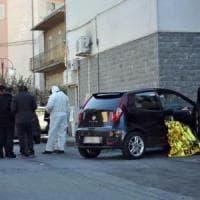 Ucciso in auto a Lentini, preso l'omicida