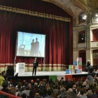Referendum, Sicilia decisiva: ultimi appelli dei testimonial. Ma tra gli elettori regna la confusione (video)