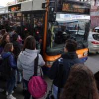 Palermo, autisti scrutatori per il referendum, l'Amat a rischio tilt