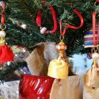 I mercatini di Natale e i musei gratis gli appuntamenti di oggi