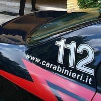 Laboratorio per creare crack scoperto dai carabinieri, arrestato un uomo