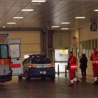 Morto ex vigile che si era dato fuoco a Trapani
