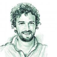 Alessandro D'Avenia:
