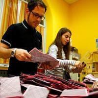 Referendum, in Sicilia valanga di No: i contrari alla riforma sono stati