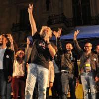 Valanga di No in Sicilia, i 5 stelle: