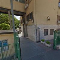 Catania, parto ritardato per non fare straordinario e bimbo con danni cerebrali: