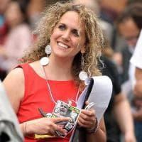 Firme false M5S, Claudia La Rocca di nuovo in procura