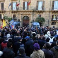 Rapporto Istat, alla Sicilia il primato del rischio povertà