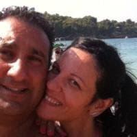 Palermo, sfruttamento della prostituzione: condannati poliziotto e la moglie