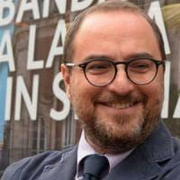 Sì del Tar alla Ztl, l'assessore Catania: