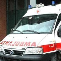 Scontro fra due auto a Siracusa, morto un sessantenne