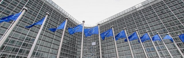 Scarichi a mare, maxi multa Ue all'Italia  ma il conto più salato lo pagherà la Sicilia