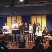 Webnotte cerca band giovani: ecco come partecipare