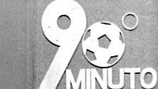 Il calcio in bianco e nero ricordato dai suoi cronisti