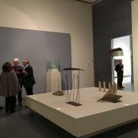 Messina: dopo 30 anni apre il nuovo museo