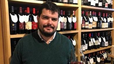 """""""In enoteca""""  /video FbLive    i consigli del buon bere di Buonivini"""
