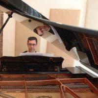 Maresco racconta il jazz dei siciliani, Telesforo al Santa Cecilia: gli